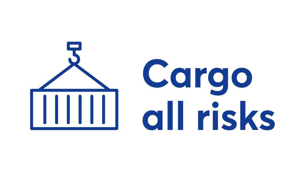 cargo_all_risks-1200x675