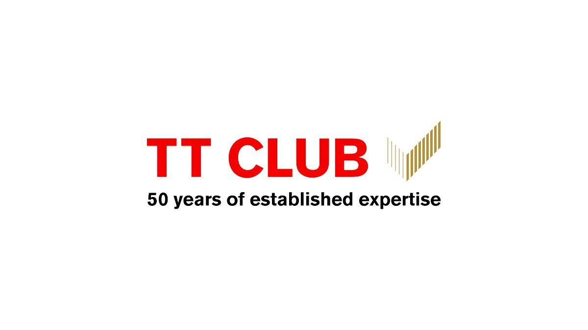 logo_tt_club_insurance-1200x675-1
