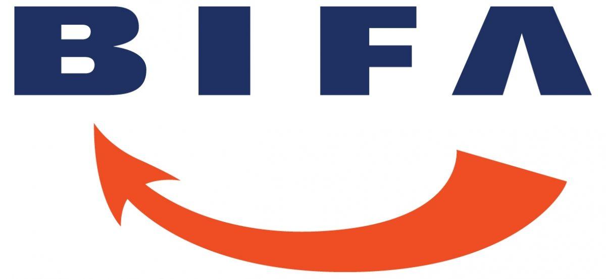 bifa-logo